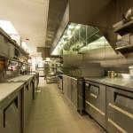 Parry's Pizzeria & Bar - Longmont