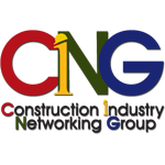 Construction Industry Networking Group (CING)