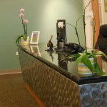 Dental Office Construction Denver Metro Area