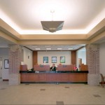 Mendel and Company specializes in Commercial Construction
