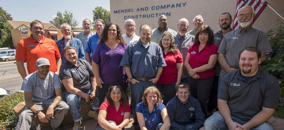 mendel-and-company-team-photo-940x430