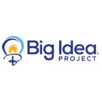 Big Idea Project Logo